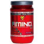 Аминокислоты Amino X BSN