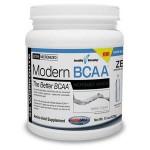 Спортивное питание BCAA Usplabs
