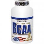 BCAA Weider