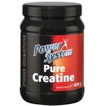 Спортивное питание power system creatine