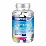 Спортивное питание multipower creatine 102+