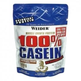 Купить WEIDER 100% Casein 500g в Москве, цена на спортивный энергетик WEIDER 100% Casein 500g в интернет-магазине Iw-Shop