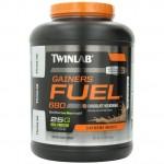 Спортивное питание TWINLAB Gainers Fuel