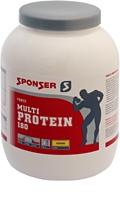 Купить SPONSER Multi Protein 180 750g в Москве, по доступной цене в интернет-магазине Iw-Shop