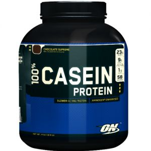 Купить OPTIMUM NUTRITION 100% Casein Protein 1800g в Москве, цена на спортивный энергетик OPTIMUM NUTRITION 100% Casein Protein 1800g в интернет-магазине Iw-Shop