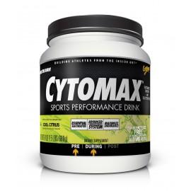 Спортивный напиток CytoSport Cytomax 680g - купить в интернет-магазине спортивного питания по выгодной цене