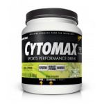 CytoSport Cytomax 680g
