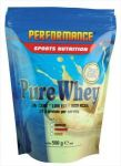 PERFORMANCE Pure Whey Pro 500g