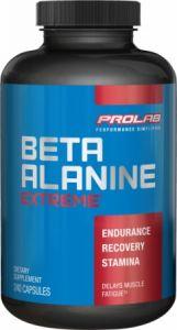 Купить PROLAB Beta Alanine Extreme 240caps в Москве, цена на послетренировочный комплекс PROLAB Beta Alanine Extreme 240caps в интернет-магазине Iw-Shop