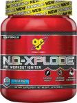 BSN NO-Xplode NEW FORMULA 555g