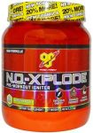 BSN NO-Xplode NEW FORMULA 1130g