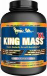 RONNIE COLEMAN King Mass XL 2750g