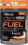 TWINLAB Super Gainers Fuel 5400g
