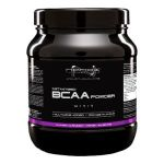 NANOX BCAA POWDER 4:1:1 300g