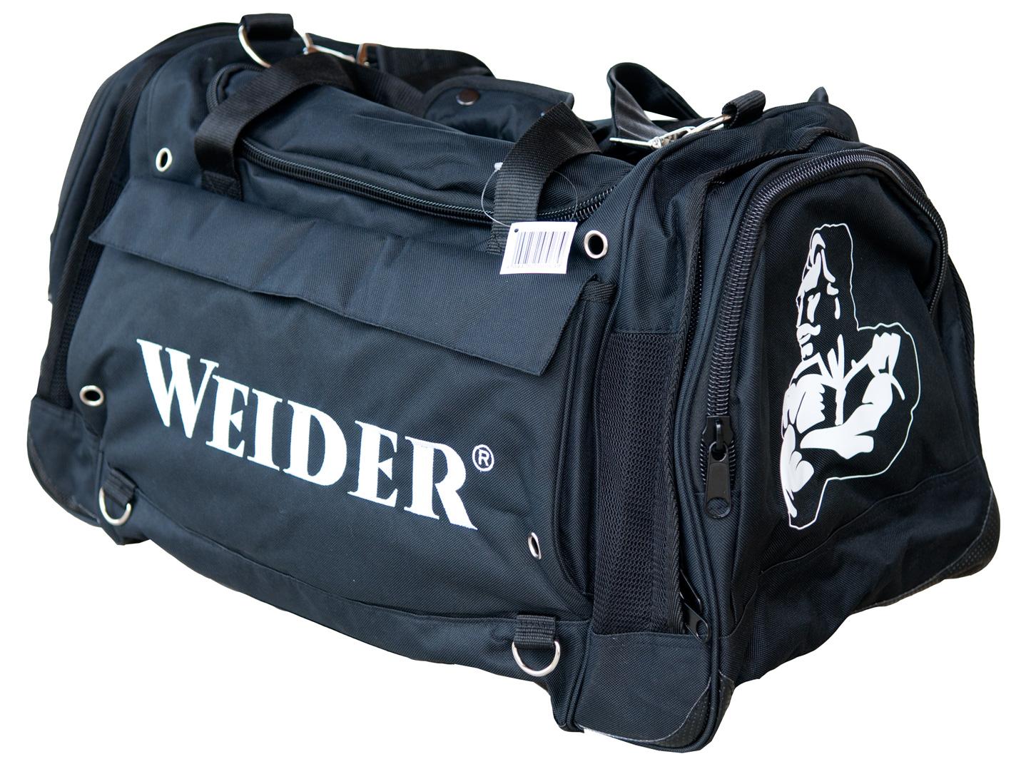 133e95692afe Купить Спортивная сумка WEIDER в Москве, цена на средство для здоровья Спортивная  сумка WEIDER в интернет-магазине ...