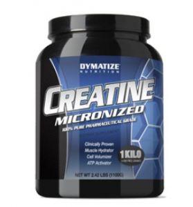 Купить DYMATIZE Creatine 1000g в Москве, цена на спортивный витамин DYMATIZE Creatine 1000g в интернет-магазине Iw-Shop