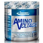 INNER ARMOUR Amino Voltage 183g