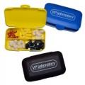 Купить VP LABORATORY Контейнер для капсул и таблеток в Москве, цена на средство для здоровья VP LABORATORY Контейнер для капсул и таблеток в интернет-магазине Iw-Shop