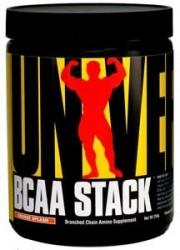 Купить UNIVERSAL BCAA Stack 250g в Москве, по доступной цене в интернет-магазине Iw-Shop