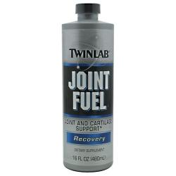 Купить TWINLAB Joint Fuel Liquid 480ml в Москве, цена на средство для здоровья TWINLAB Joint Fuel Liquid 480ml в интернет-магазине Iw-Shop