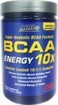 MHP BCAA Energy 10X 300g