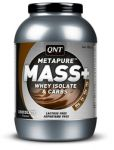 QNT Metapure Mass 1100g