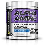 CELLUCOR Alpha Amino 384g