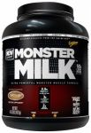 CytoSport Monster Milk 2018g