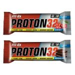 FIT-RX Proton 32 bar 50g