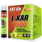 FIT-Rx L-KAR 1500 20amp