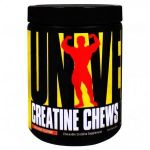 UNIVERSAL Creatine Chews 144tabs