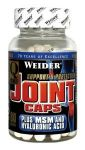 WEIDER Joint Caps 80caps