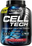 MUSCLETECH Cell-Tech Performance Series 2700g
