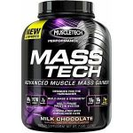 MUSCLETECH Mass-Tech Performance Series 3200g
