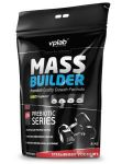 VP LABORATORY Mass Builder 5000g