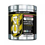 CELLUCOR C4 Extreme 350g