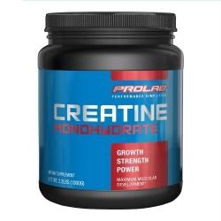 Купить PROLAB Creatine MONOHYDRATE 1000g в Москве, цена на спортивный витамин PROLAB Creatine MONOHYDRATE 1000g в интернет-магазине Iw-Shop