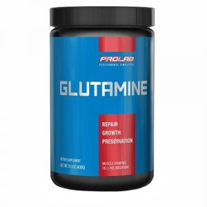Купить PROLAB Glutamine Powder 400g в Москве, цена на спортивный энергетик PROLAB Glutamine Powder 400g в интернет-магазине Iw-Shop