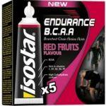 ISOSTAR GEL Endurance B.C.A.A. 20g