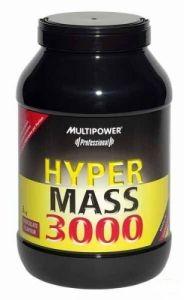 Купить MULTIPOWER Hyper Mass 3000 3000g в Москве, по доступной цене в интернет-магазине Iw-Shop