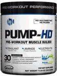 BPI Sports Pump-HD 330g