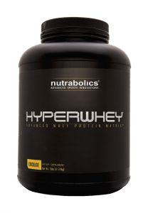 Купить NUTRABOLICS HyperWhey 908g в Москве, по доступной цене в интернет-магазине Iw-Shop