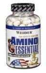 WEIDER Amino Essential 102caps