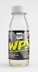 Купить Soul Project Labs WPS Monodose 35g в Москве, по доступной цене в интернет-магазине Iw-Shop