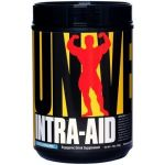 UNIVERSAL Intra Aid 788g