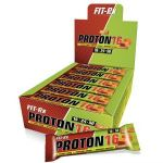 FIT-RX Proton 16 bar 50g