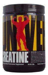 Купить UNIVERSAL CREATINE POWDER 1000g в Москве, цена на спортивный витамин UNIVERSAL CREATINE POWDER 1000g в интернет-магазине Iw-Shop