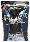 DYMATIZE ISO 100 280g