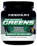 MAGNUM Performance Greens 250g