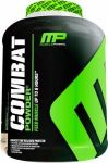 MUSCLEPHARM Combat 907g